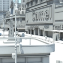 vfx0094_ts_model_cam_02