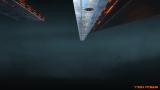Tron: Legacy Rectifier