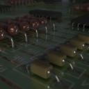 10 circuitboard_render