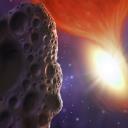 08 supernova