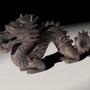 05 dragon_01