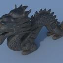 dragon_render
