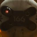 03 drone_166_close_03