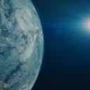 jotenheim_planet