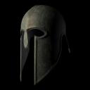 12 okwk_helmet