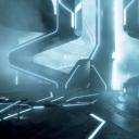 14 portal_engine_01