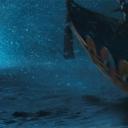 thor_viking_boat